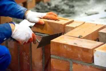brick layer aurora il