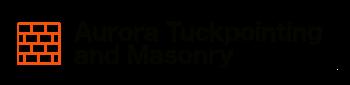 Aurora Tuckpointing and Masonry